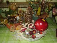 Nech váš domov počas vianočných sviatkov naplní pravá vôňa